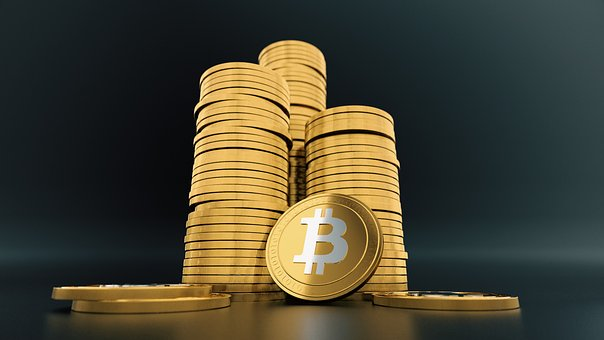 Crypto critics becoming radicalized in attacks as Bitcoin falls