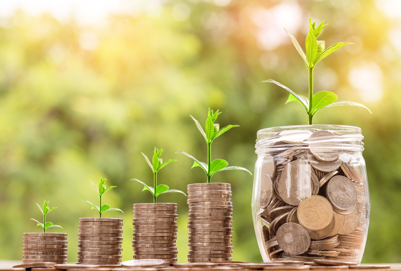 Investments in Indian tech start-ups touched USD 14 bn in 2019: Report