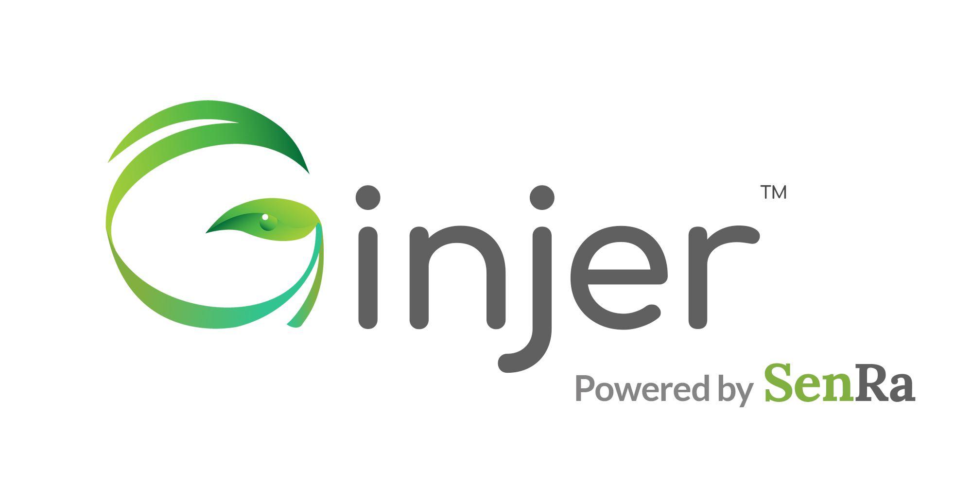 SenRa releases Ginjer 2.0 IoT analytics platform