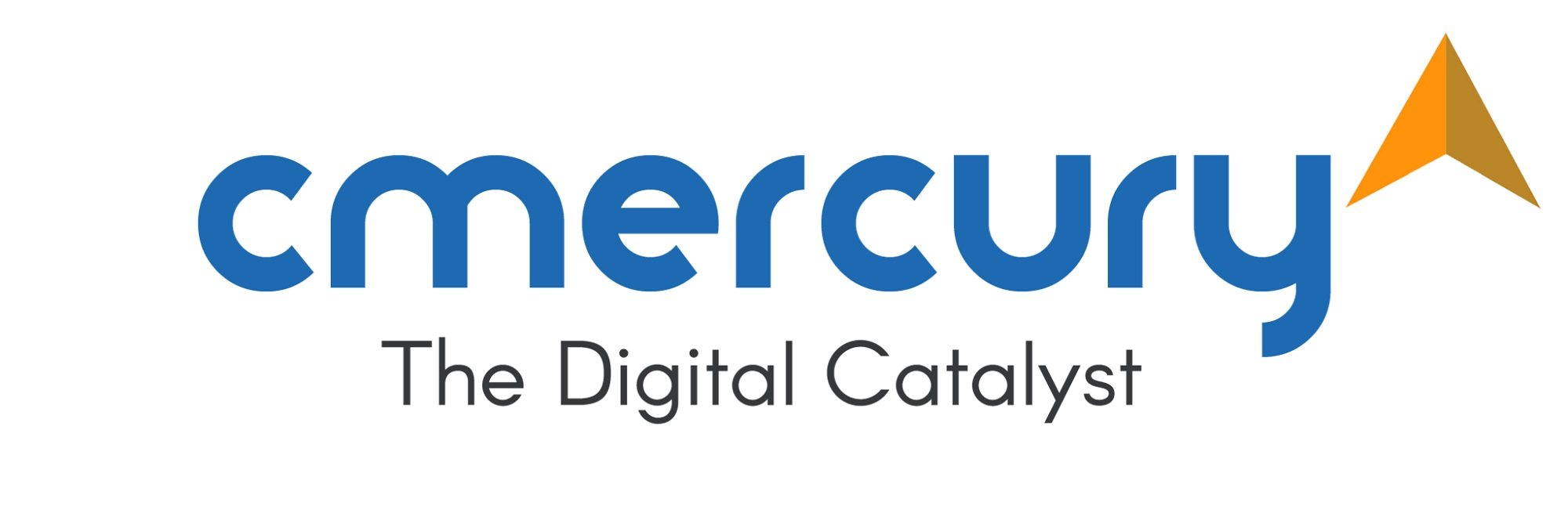 Marketing automation player cmercury bags SMS mandate for Wonderchef