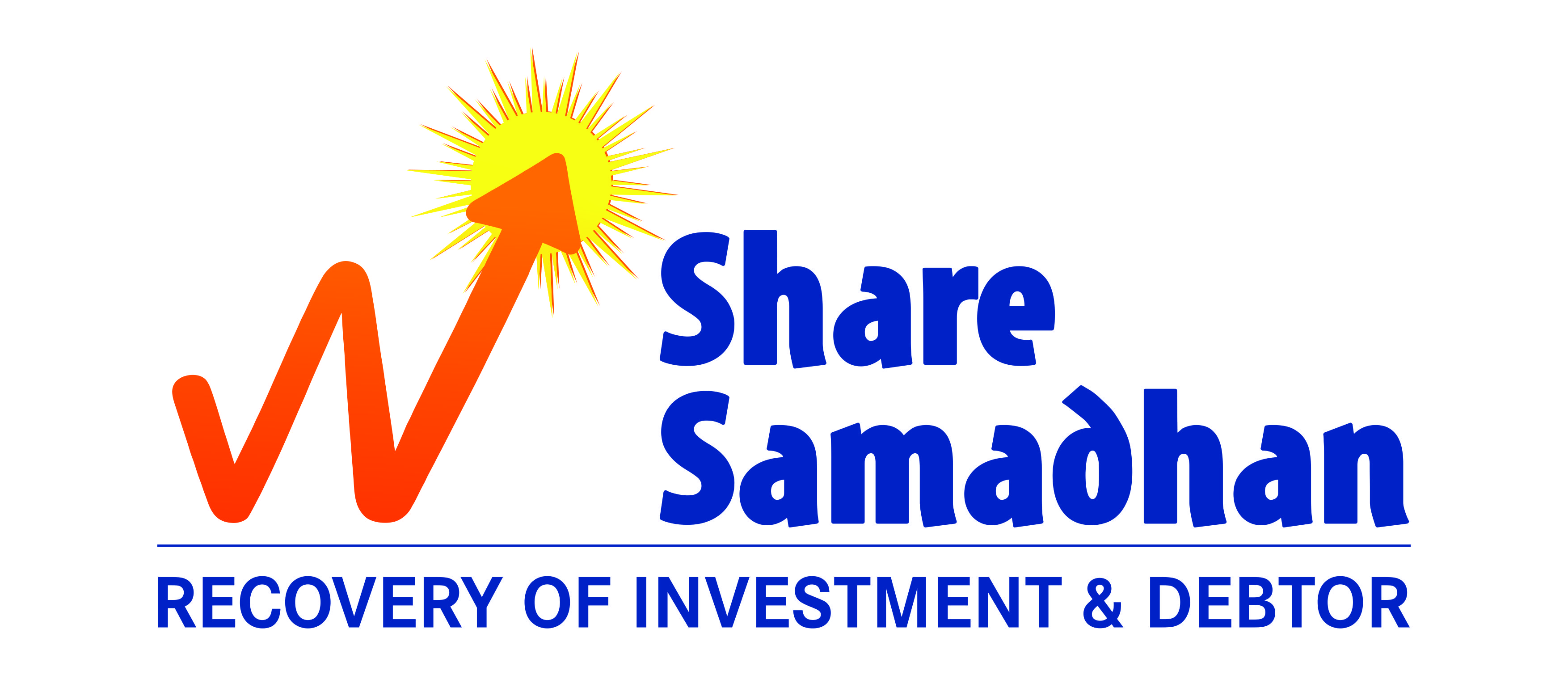 Share Samadhan launches 'Bad Debts & Debtor Retrieval Services'